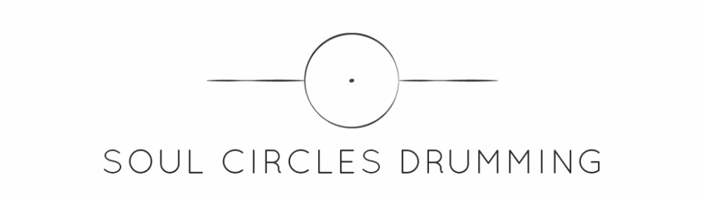 SOUL CIRCLES DRUMMING